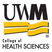 uwm health sci