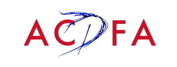 acdfa logo